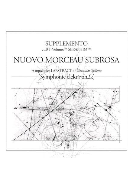BT - Nuovo Morceau Subrosa