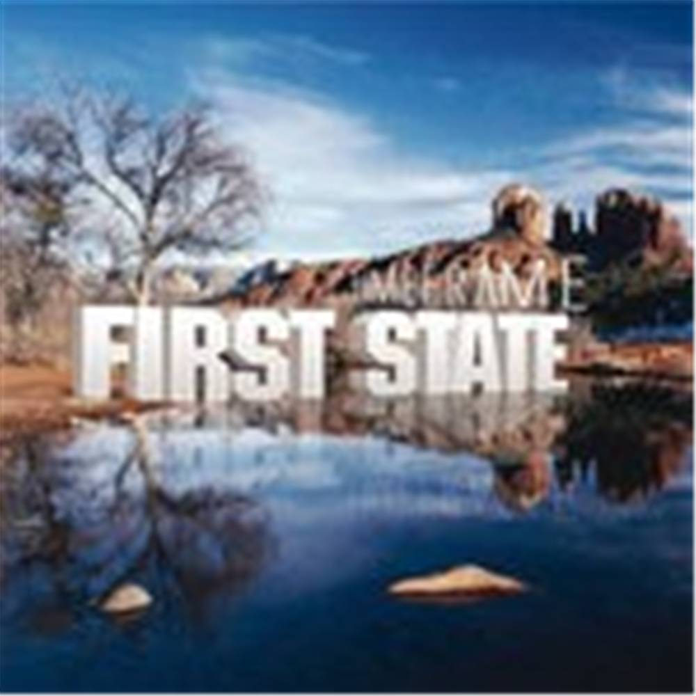 First State - Time Frame