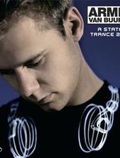 Armada Music Armin van Buuren - A State Of Trance 2005