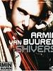 Armada Music Armin van Buuren - Shivers