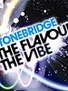 Armada Music StoneBridge - The Flavour, The Vibe