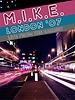 Armada Music M.I.K.E. - London '07