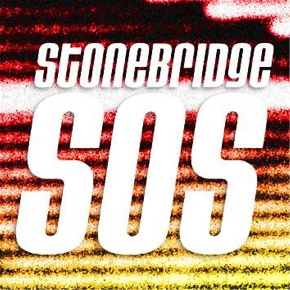 Armada Music Stonebridge - SOS