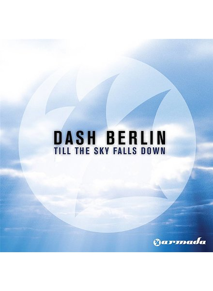 Armada Music Dash Berlin - Till The Sky Falls Down