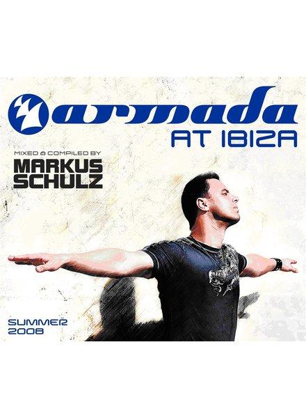 Armada Music Markus Schulz - Armada At Ibiza