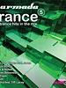 Armada Music Armada Trance 5