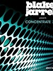 Armada Music Blake Jarrell - Concentrate 2009