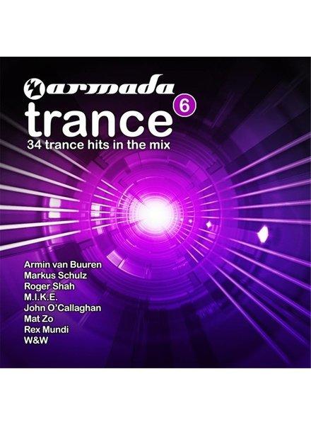 Armada Trance Armada Trance 6