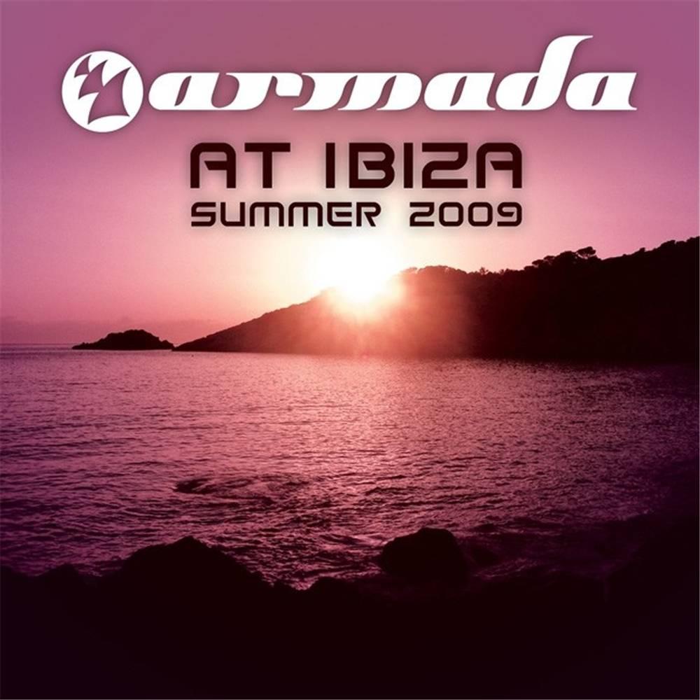 Armada Music Armada presents - Armada At Ibiza 2009
