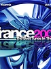 Armada Music Trance Year Mix 2009