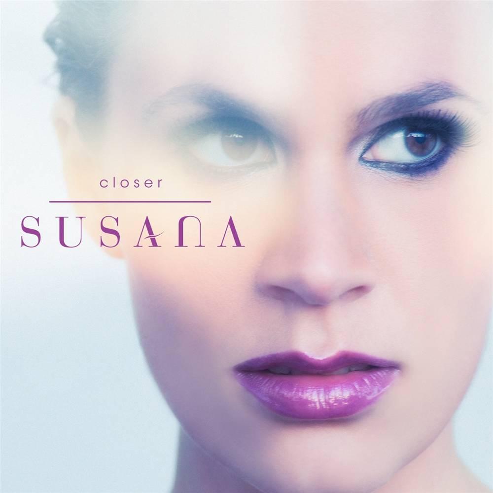 Armada Music Susana - Closer