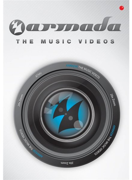 Armada Music Armada Music - The Music Videos