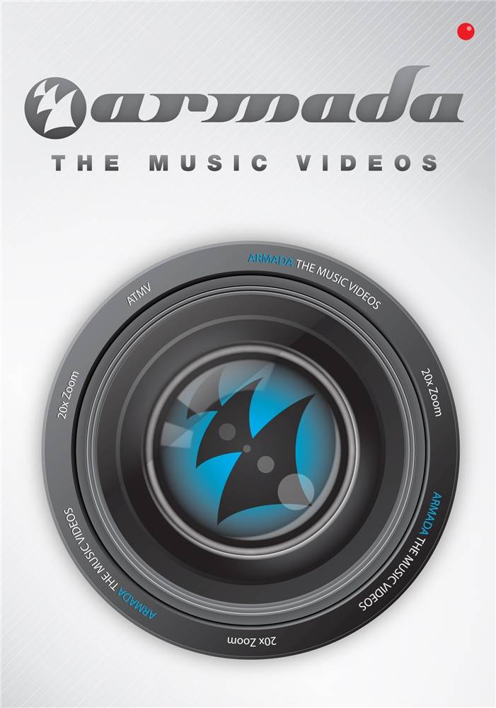 Armada Music Armada Music - The Music Videos