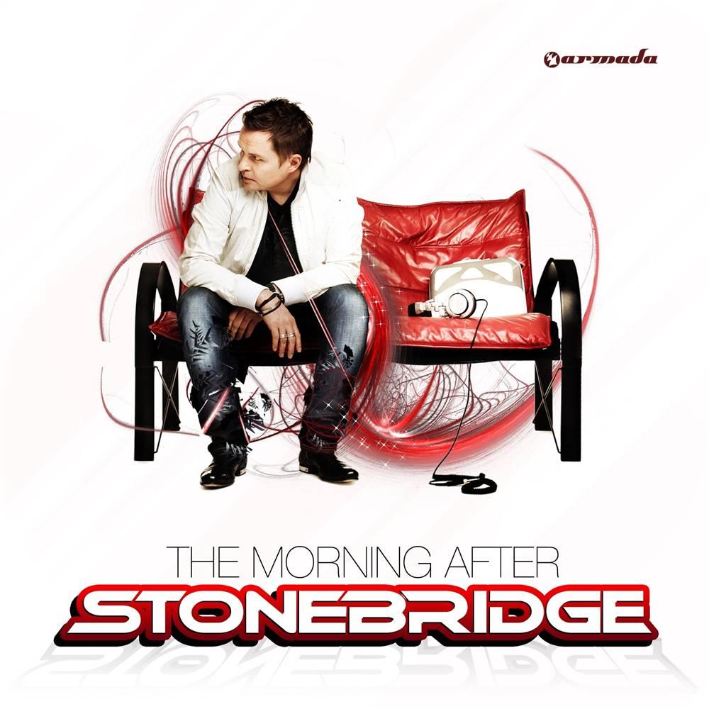 Armada Music Stonebridge - The Morning After