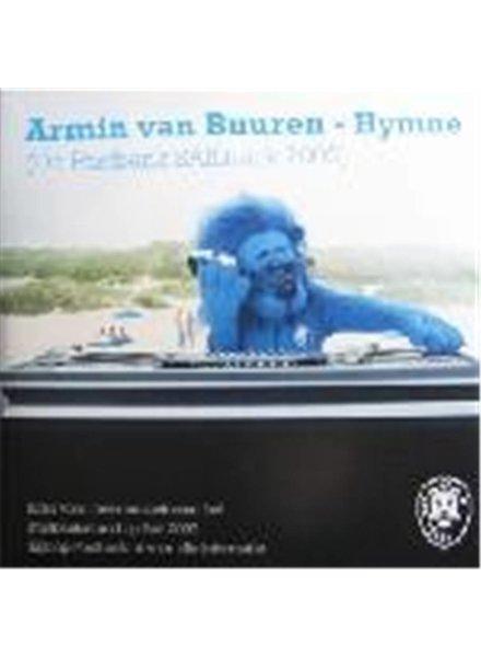 Armada Music Armin van Buuren - Hymne