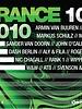 Trance 100  Trance 100 - 2010, Vol. 3