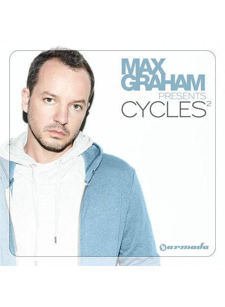 Armada Music Max Graham - Cycles, Vol. 2