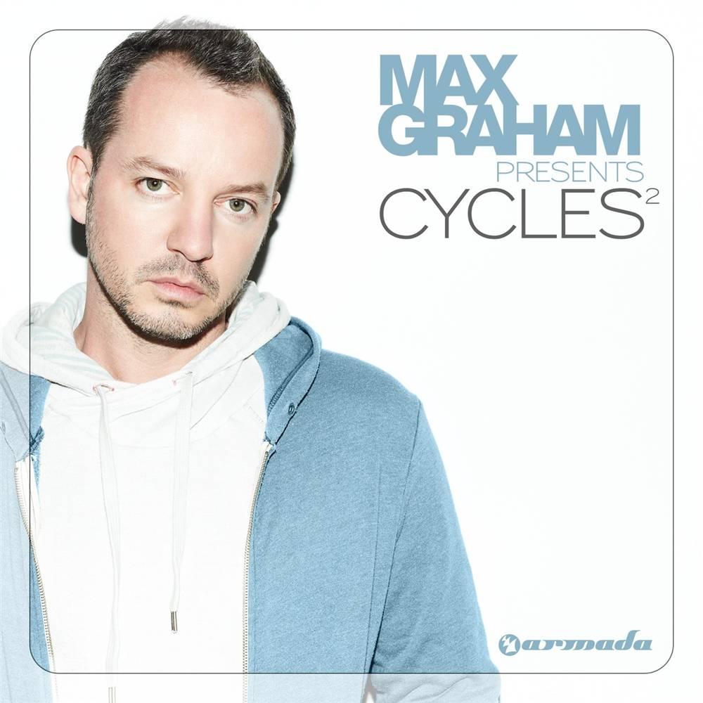 Armada Music Max Graham - Cycles, Vol. 2