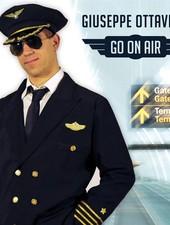 Giuseppe Ottaviani - GO On Air