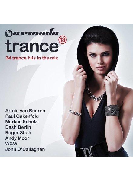 Armada Trance Armada Trance 13