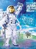 Armada Music Armin van Buuren - Universal Religion, Chapter 5