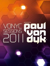 Paul van Dyk - VONYC Sessions 2011