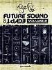Armada Music Aly & Fila - Future Sound Of Egypt, Vol. 2
