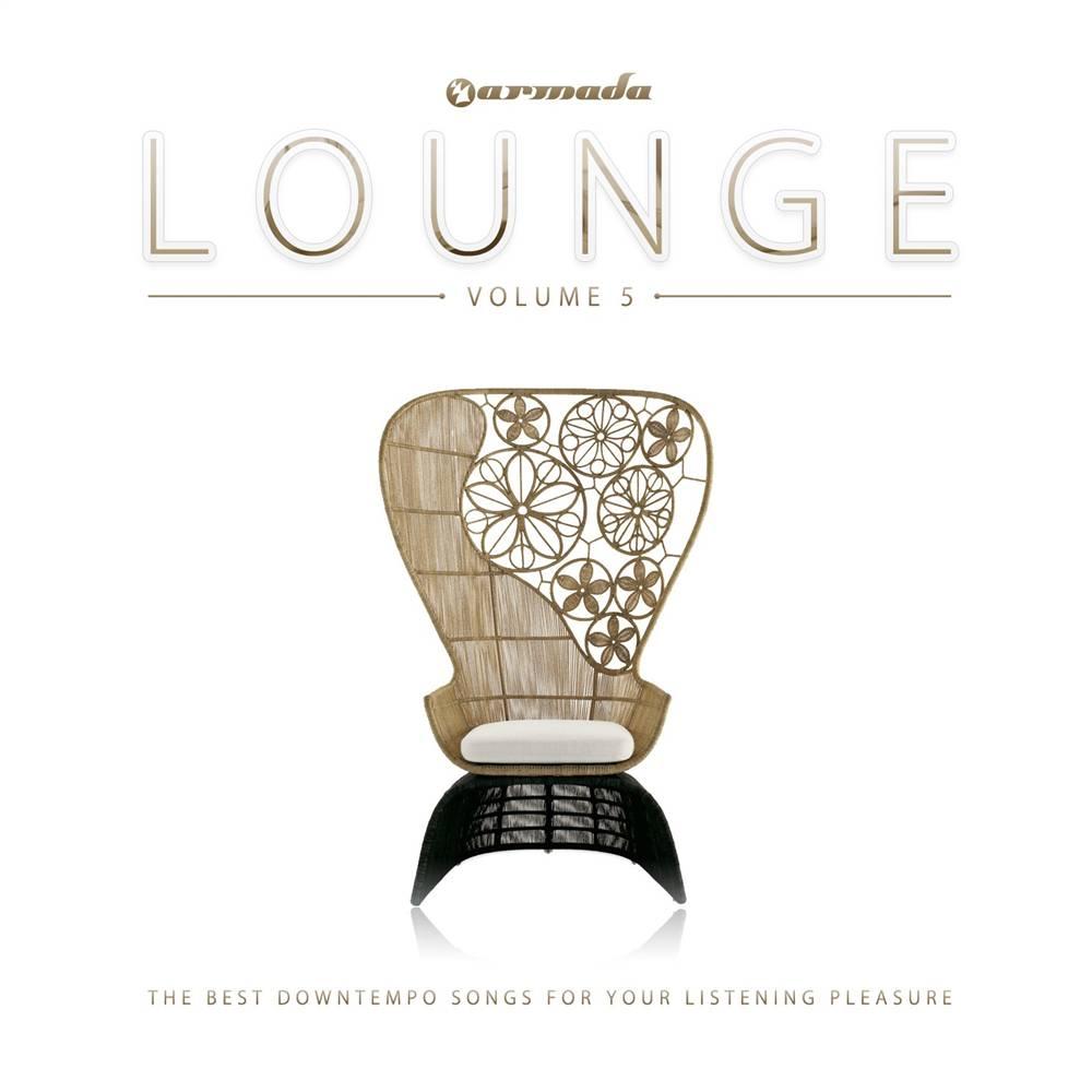 Armada Music Armada Lounge, Vol. 5