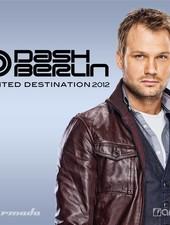 Armada Music Dash Berlin - United Destination 2012