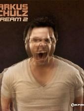 Armada Music Markus Schulz - Scream 2