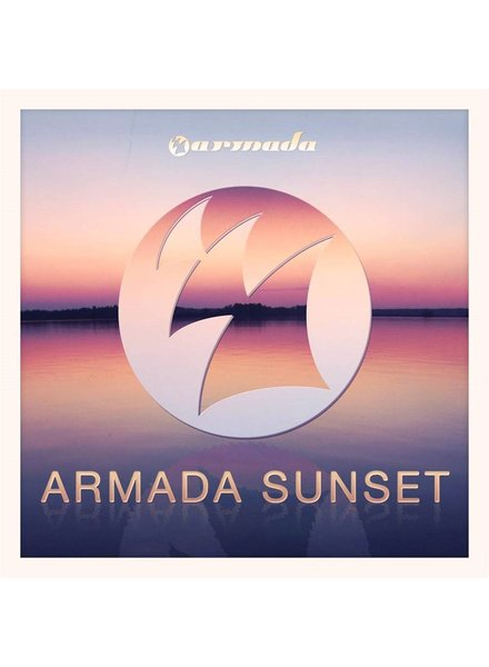 Armada Music Armada Sunset
