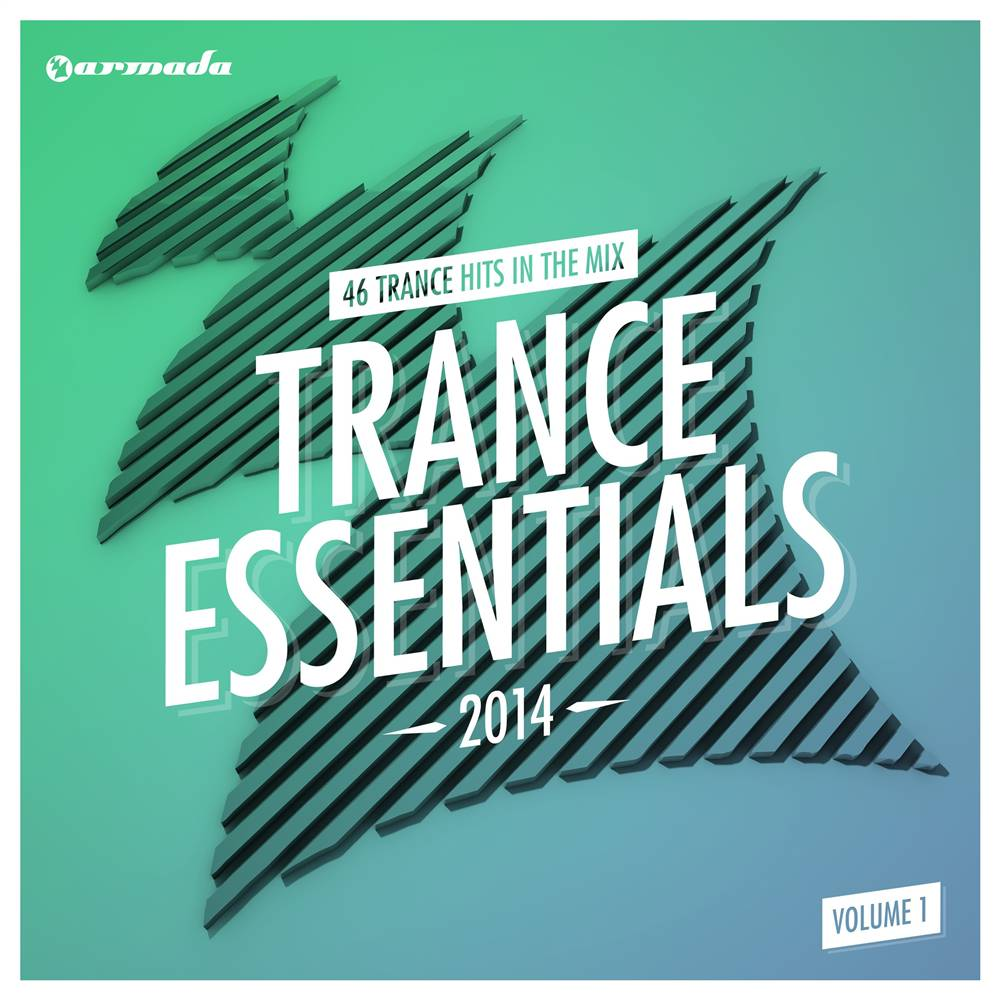 Armada Music Trance Essentials 2014