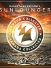 Armada Music Roger Shah presents Sunlounger - Armada Collected: Sunlounger