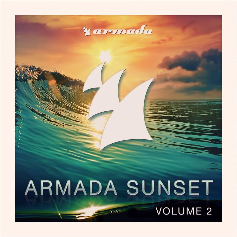 Armada Music Varius Artists - Armada Sunset, Vol. 2