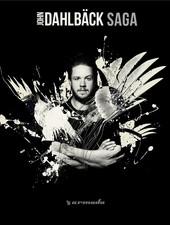 Armada Music John Dahlback - Saga