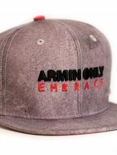 Armin van Buuren Armin van Buuren - Embrace Cap