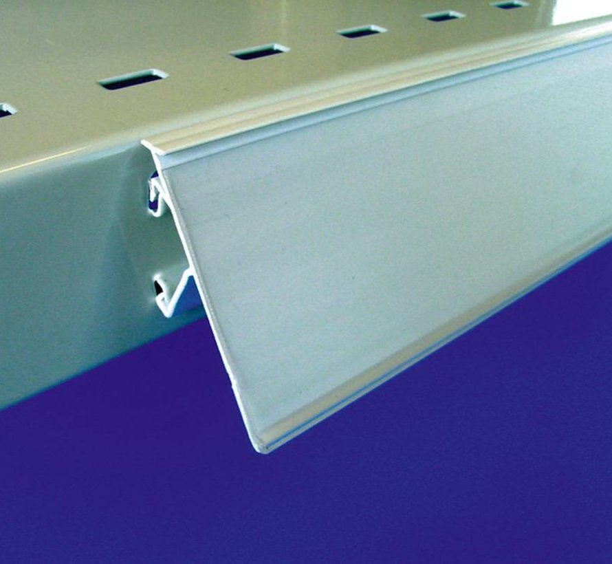 Scannerprofiel-prijskaartrail HAM 39mm
