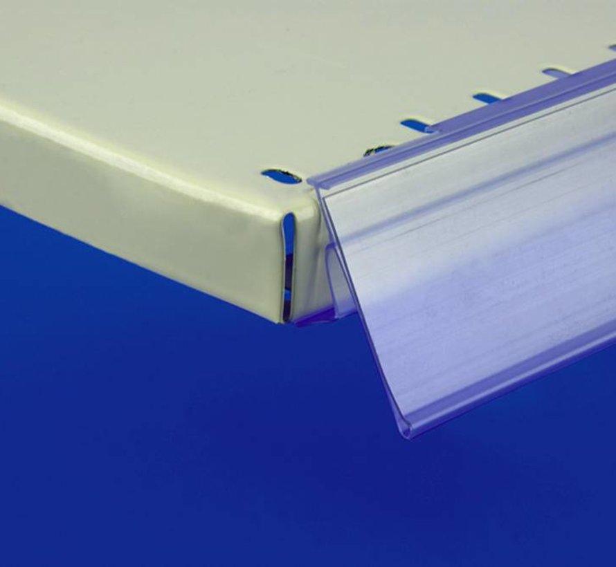 Barcode-prijskaartrail PH 39 mm
