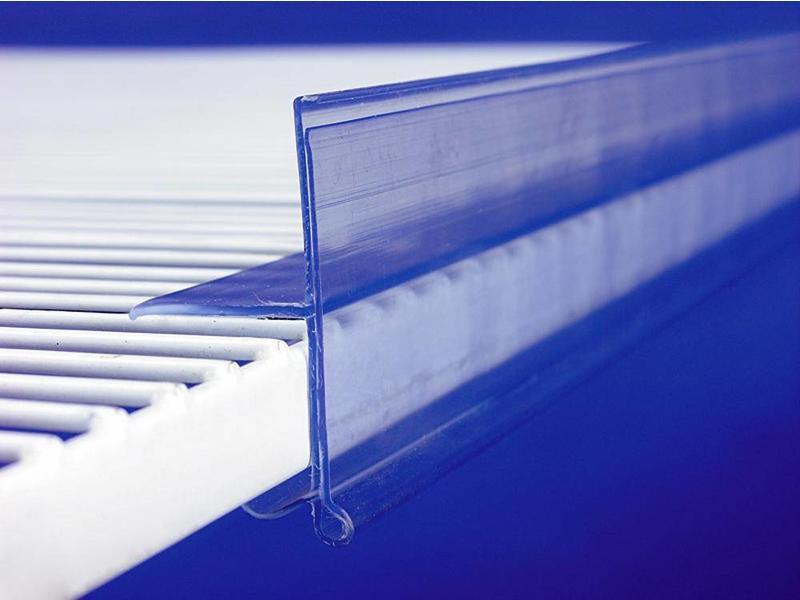 Barcode-prijskaartrail CC 39mm