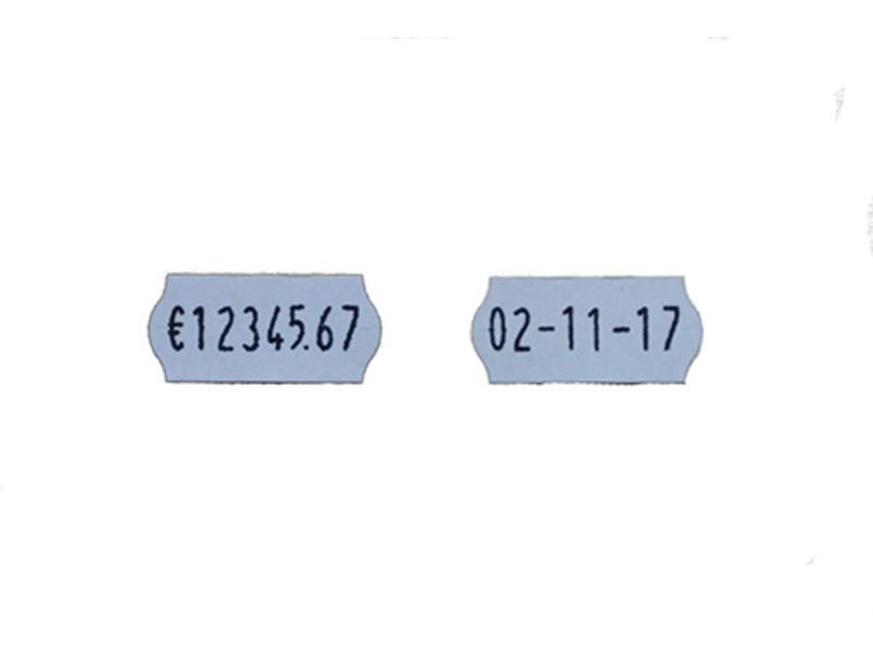 BLITZ Codeertang BLITZ C8 26x12