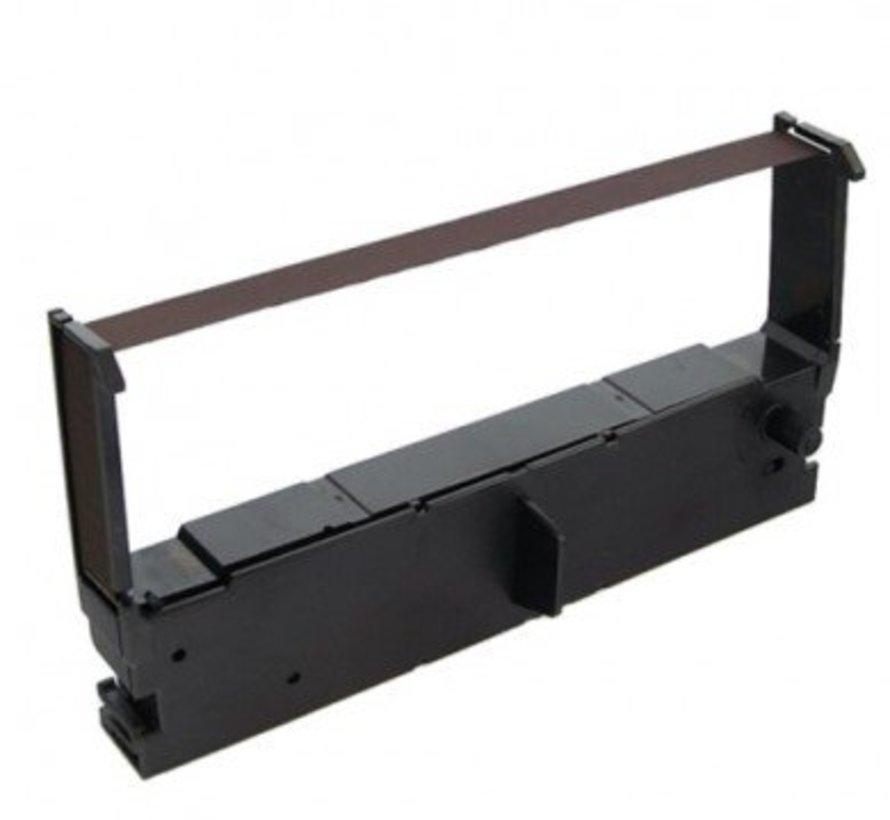 Epson ERC30/34/38 Black