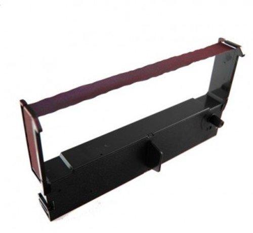 Epson ERC32 Purple