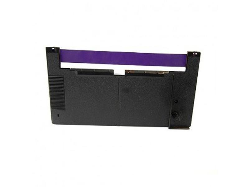 Epson ERC18 Purple