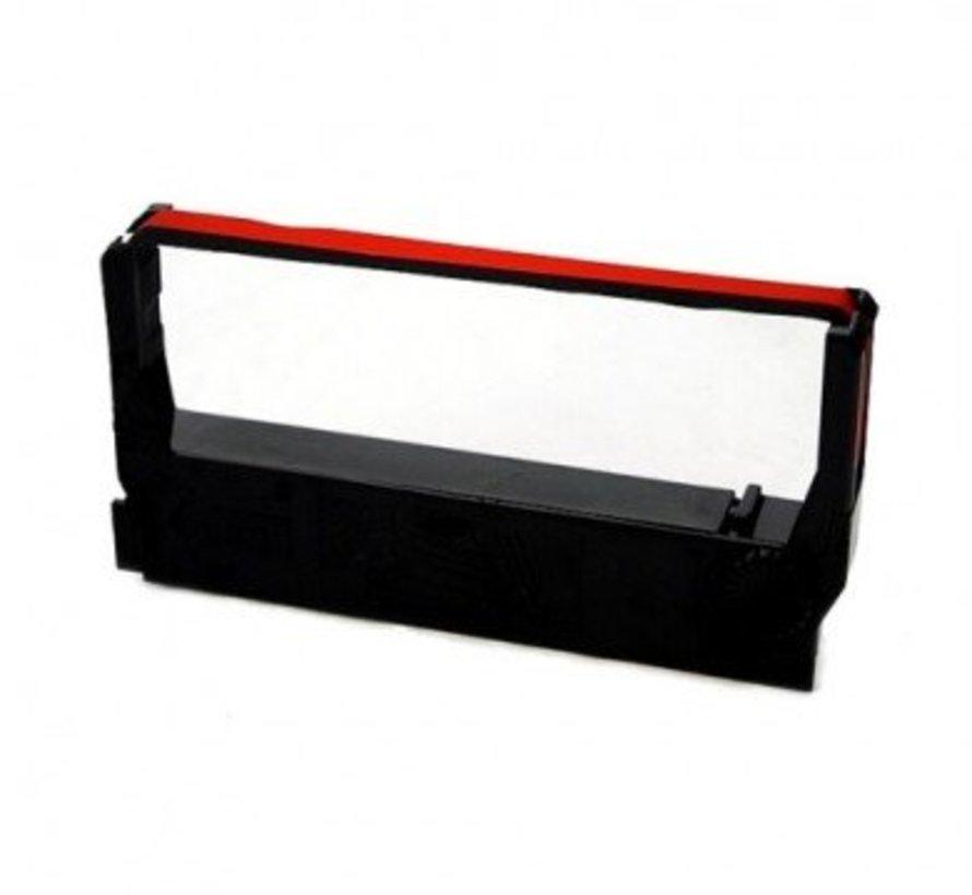 Epson ERC23 Black-Red