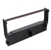 Epson ERC18 Indel Black