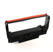 Epson ERC02 Black-Red