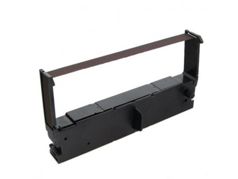Epson ERC35 Black