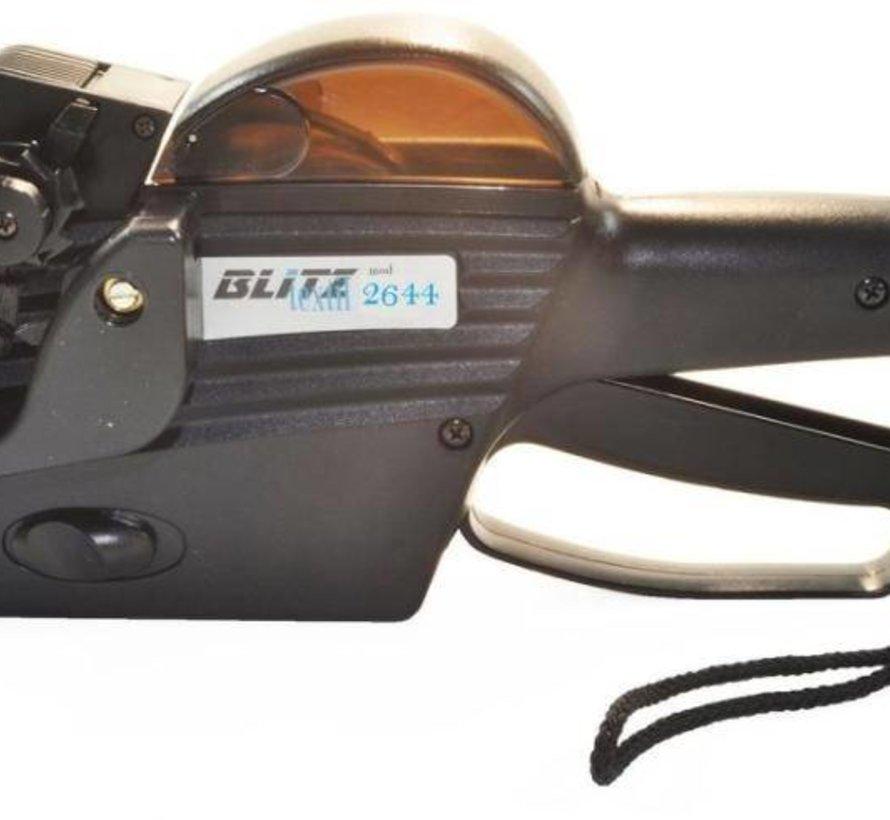 Prijstang Blitz 2644 (optellen)