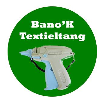 Textieltang Banok 503