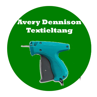 Textieltang Avery